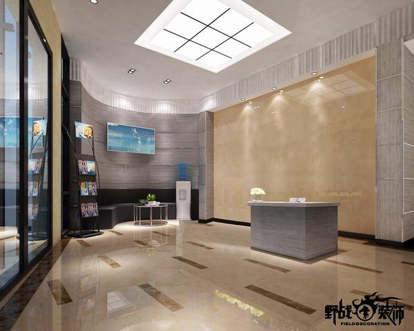 重庆办公室装修     别墅装修,洋房装修,重庆厂房装修,重庆办公室